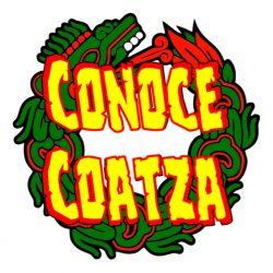 Conoce Coatza